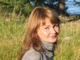 See Elena38ru's Profile