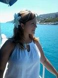 Anastysha : )))