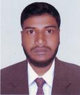 See Monirul's Profile