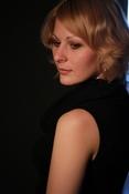 See Svetla's Profile