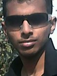 See Coolfaisal786's Profile
