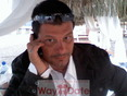See textra111's Profile