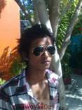See Nawto's Profile