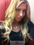 Tatiana2013 : Looking for serious