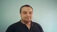 See Aleksey Chumakov's Profile