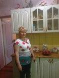 See Tanya25's Profile