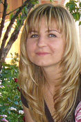 See Szvetlana's Profile