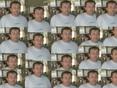 See djambo22's Profile