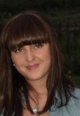 Olga26 : seeking a man