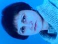 See Marina Gamilton's Profile