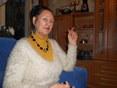 See Tatjana.U's Profile