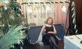 See Kassandra7's Profile