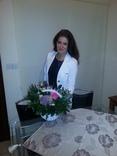 See Annyshka11's Profile