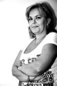 See Margarita 15's Profile
