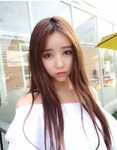 See Yaxi's Profile