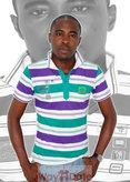 See omorinwaye's Profile