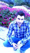 See saim.123's Profile