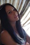 See JuliaJulia20's Profile