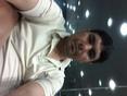See Sabee's Profile