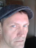 See SebastianPereira's Profile