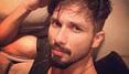 See Joneleo's Profile