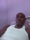 See nyaisa1234's Profile