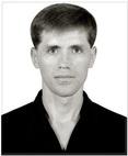 See SergOriginal's Profile