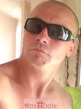 See ZLAYO333's Profile