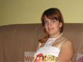 See lyniyola's Profile