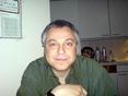 See Georgemichael11's Profile