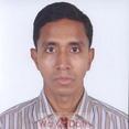 See monir1979's Profile