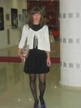 See Olga27's Profile
