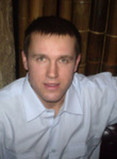 See DMITRII1983's Profile