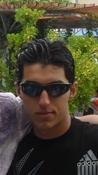 See y2j999777's Profile