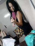 angelKZ : hi:-))