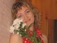 See zolyhka's Profile