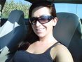 See Tracybaby450's Profile