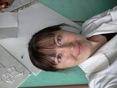 See ferusaalkova's Profile