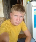 See Musson's Profile