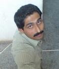 Dating rananaeem1981