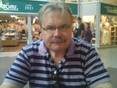 See tobbe49years's Profile