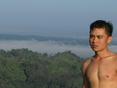 See minkoko's Profile